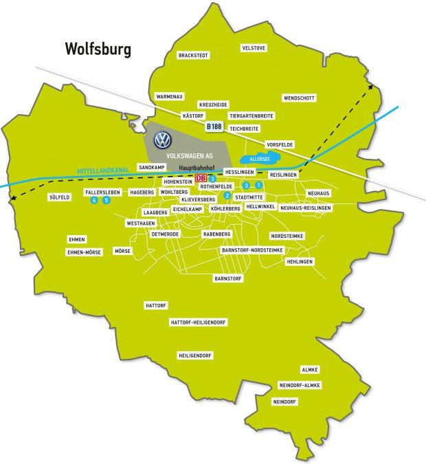 wmg_wolfsburgkarte