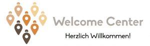 Logo_original_horizontal_cmky_grey