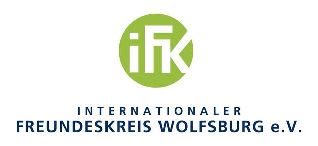 logo_ifk